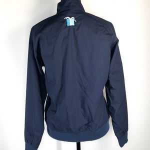 Tiffany & Co. Jacket by CHARLES RIVER APPAREL